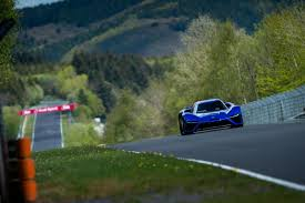p1 crash how expensive is it to crash on the nurburgring motoroids