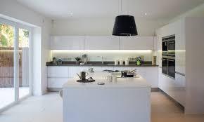 modulare k che 2017 modulare küchenschrank china lieferanten neue design küche