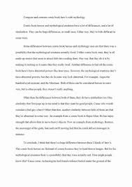 How To Write An It Cover Letter Sample Personal Experience Essays