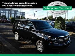 hennessy lexus pre owned used chevrolet tahoe for sale in athens ga edmunds