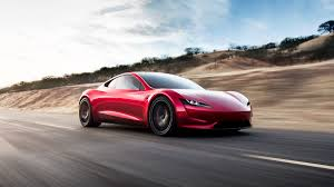 last car ever made tesla u0027s new second generation roadster will be the quickest