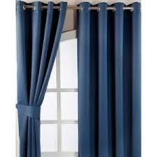 Curtain Width Per Curtain Is The Width Per Curtain If You Say 90 Inches Wide Does That Mean