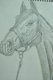 pencil sketch of one of my favourite subjects indian woodworking