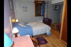 les chambres des b ferme du louvet b b chambre violette chambres d hôte à