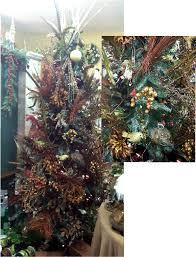 the christmas tree shop christmas lights decoration