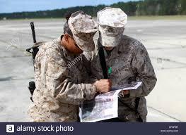 Camp Lejeune Map Sgts Elizabeth Urbaez Left And Amanda King Right Marines