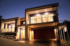 split level designs split level homes designs split level homes designs for sloping