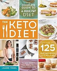the keto reset diet reboot your metabolism in 21 days and burn