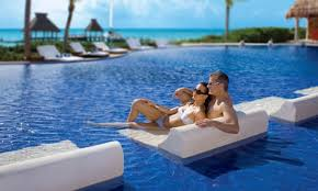 best couples vacations for 2015 atlantica press