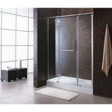 Sterling Shower Door Replacement Parts Sterling Shower Door Replacement Parts Door Designs Plans Door