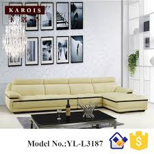 goodlife sofa shop home furniture leather corner goodlife furniture