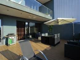 30 Square Meters by Luxury Apartment With 175 Square Meters Bright And Central Close