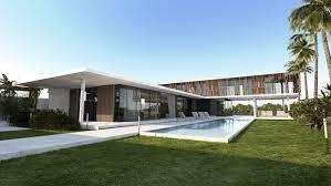 villa d architecte contemporaine atelier d u0027architecture a2 sb