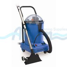carpet upholstery cleaning nhl15 industrial carpet upholstery cleaner numatic