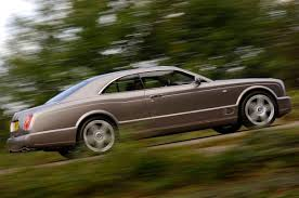 bentley brooklands coupe for sale geneva bentley brooklands coupe