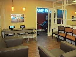 google office playroom dental office ipad game room google search dental office