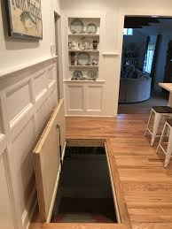 how to build a floor for a house 20 diy design how to build a mezzanine floor ideas at cost