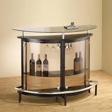 Glass Bar Cabinet Designs Glass Bar Cabinet Mini Bar Glass Cabinet Glass Bar Cabinet India