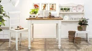 tavoli cucina dalani tavolo da cucina piccolo design che funziona