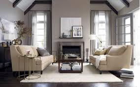 sitting area ideas living room ideas sitting room decor gentleman s gazette