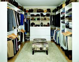 Furniture For Walk In Closet by Walk In Closet Storage Solutions In Wilmington Nc