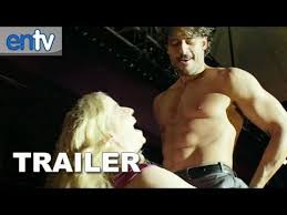 channing tatum stripping magic mike magic mike red band trailer channing tatum matthew bomer more