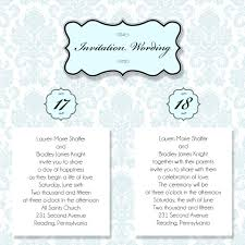 creative inclusive thoughtful wedding invitation wording