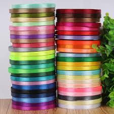 cheap satin ribbon online get cheap cheap gift wrap aliexpress alibaba