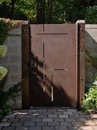 Steel Vs Fiberglass Exterior Door Fiberglass Vs Steel Entry Door Reviews Awesome Fiberglass Vs