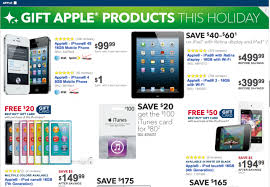 best black friday deals on itunes cards best buy announces black friday deals for apple users