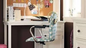Small Room Desk Ideas Desk In Bedroom Ideas Fresh Cool Small Room Desk Ideas Bedroom