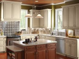Medallion Cabinets At Menards by Menards Stock Cabinets Credits And Finances Menards Kitchen