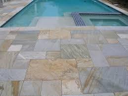 Patio Stones On Sale Tiles Astonishing Lowes Patio Tiles Lowes Patio Tiles Patio