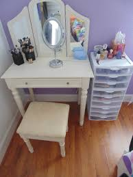 fits of beauty cheap makeup storage