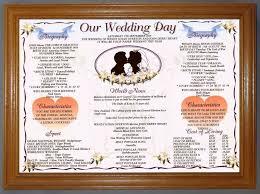 wedding gift husband gift for husband on wedding imbusy for