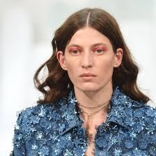 Kurze Haarschnitte 2017 by Frisuren 2017 Diese Schnitte Und Haarfarben Liegen Im Trend
