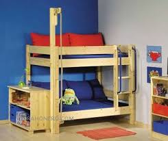 Thuka Bunk Bed Bunk Beds Best Of Furniture123 Thuka Shorty 5 Bunk Bed