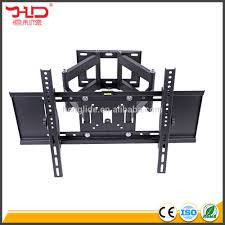 tv flexible wall mount tv mount tv mount suppliers and manufacturers at alibaba com