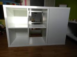 comment faire un bureau comment faire un bureau ep05 avec fabriquer bureau