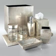 Bathroom Vanity Accessories Decor Bathroom Accessories Justbeingmyself Me