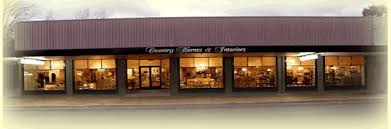 country homes and interiors moss vale mossvale store page for argyle imports
