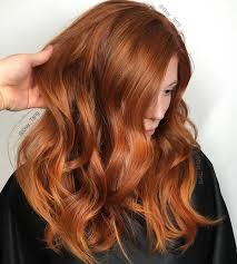 balayage ginger hair color red hair color pinterest ginger