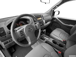 nissan frontier interior 9964 st1280 163 jpg
