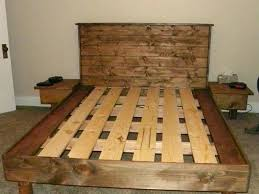 Metal Bed Frame No Boxspring Needed Bed Frame Without Boxspring Bed Frame Without Box Metal Bed