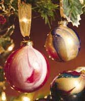 30 best clear christmas ornament ideas images on pinterest