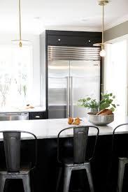 home tour katie hackworth of h2 design u0026 build u2014 pure salt