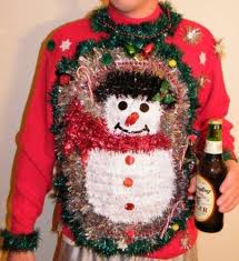 76 best sweater ideas images on ugliest