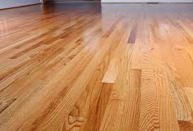 how to instal hardwood floors our meeting rooms
