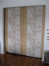 Ikea Room Divider Curtain by Best 25 Ikea Panel Curtains Ideas Only On Pinterest Panel