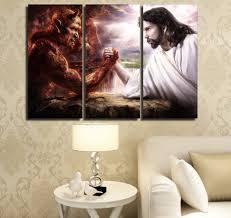 online buy wholesale satanic paintings from china satanic